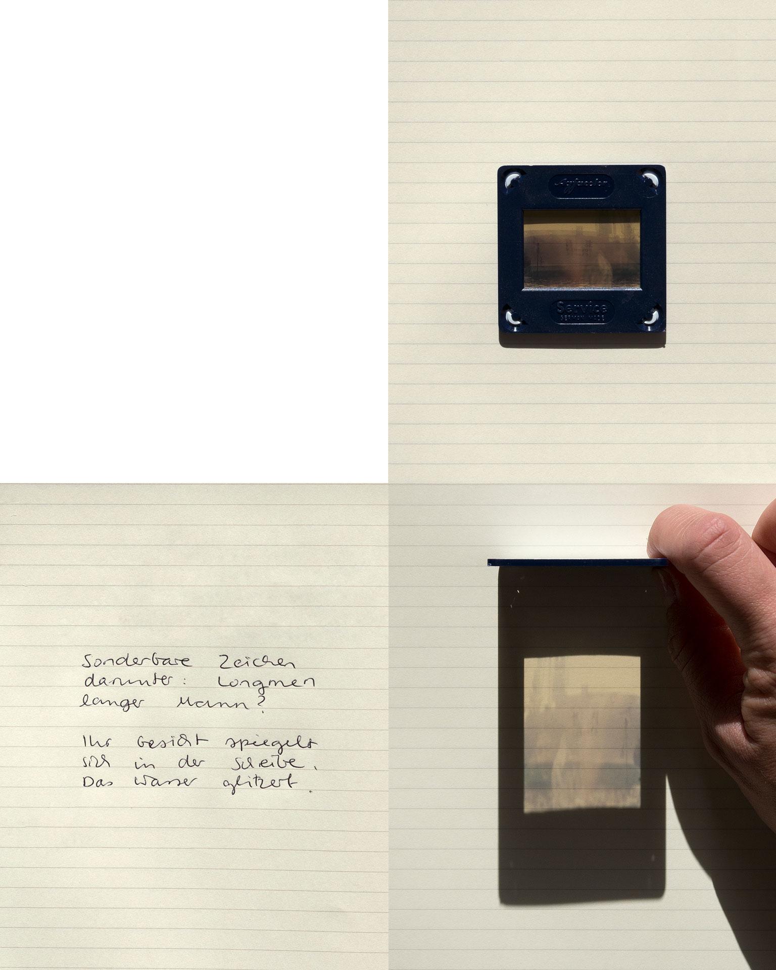 Explanatory-BWS-1243-(On-the-Waterfront),-2019,-InkJet-Print,-50-x-40-cm