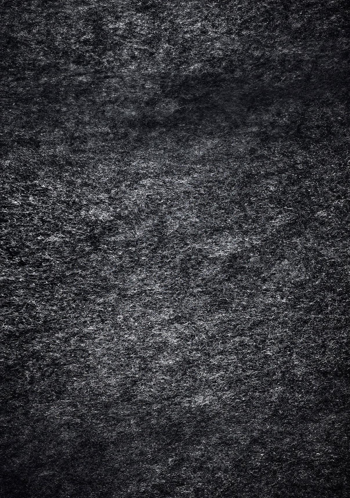 Gravity-Field-#8473-·-2017-·-unique-C-print-·-244-x-180-cm