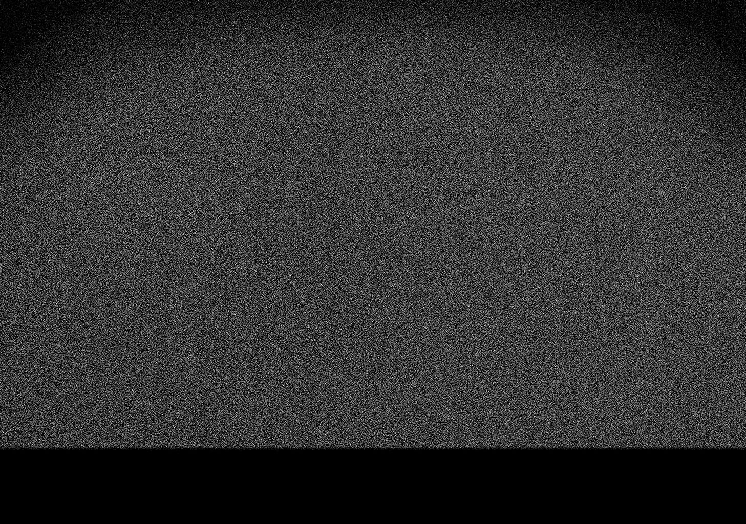 Incertitude-#4001-·-unique-gelatine-silver-print-on-baryta-·-125-x-210-cm