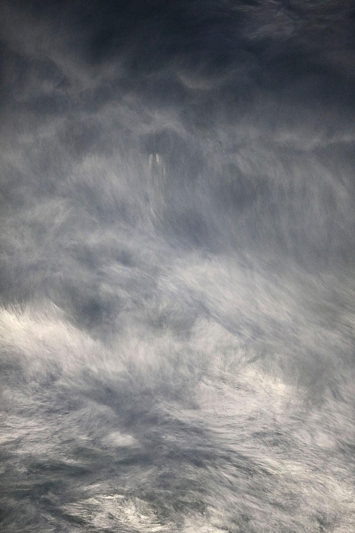 Tide-#336-·-2011-2017-·-Fine-Art-Pigmentprint-on-Hahnemühle-paper-·-43-x-33-cm