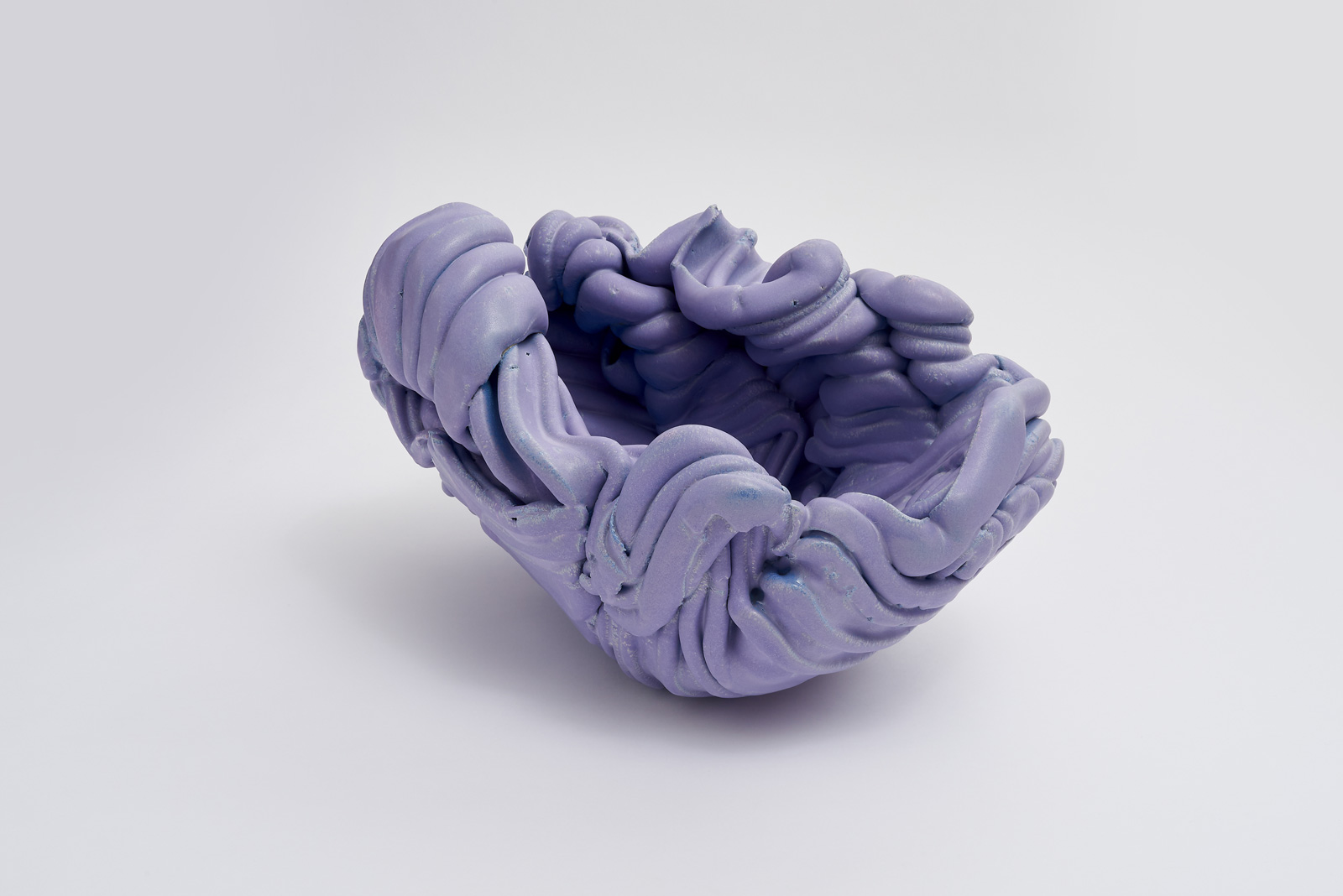 SetarehGalerie_Skulpturen-04a