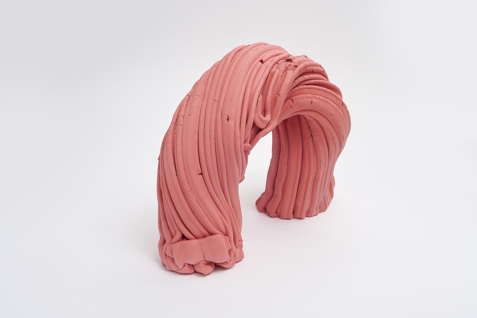 SetarehGalerie_Skulpturen-05b