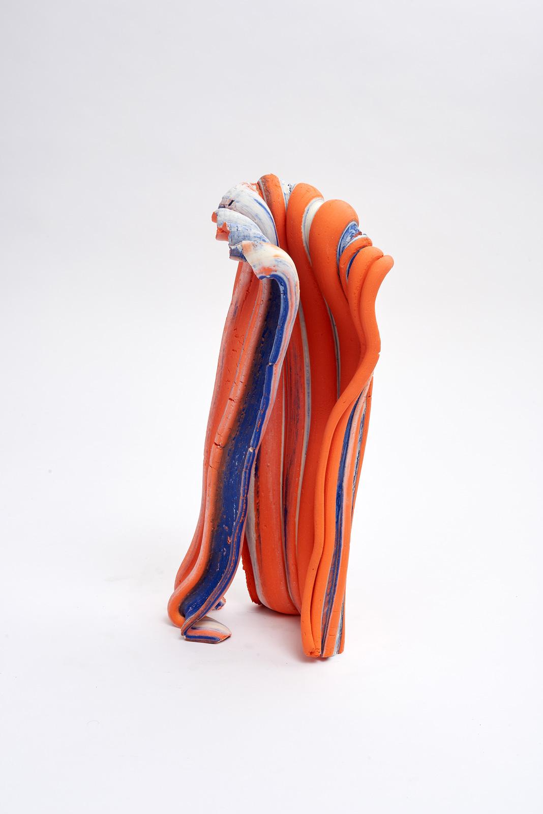 SetarehGalerie_Skulpturen-09a