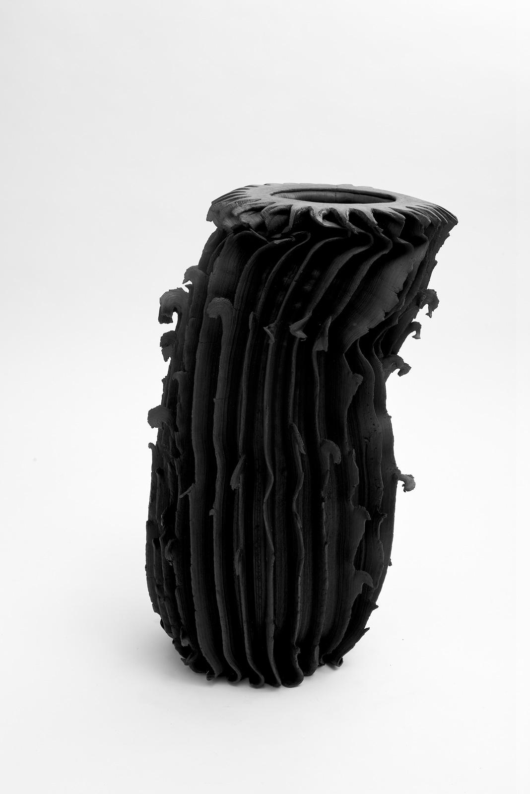 SetarehGalerie_Skulpturen-14b