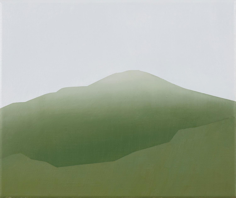 Manuel Stehli-Repro-09