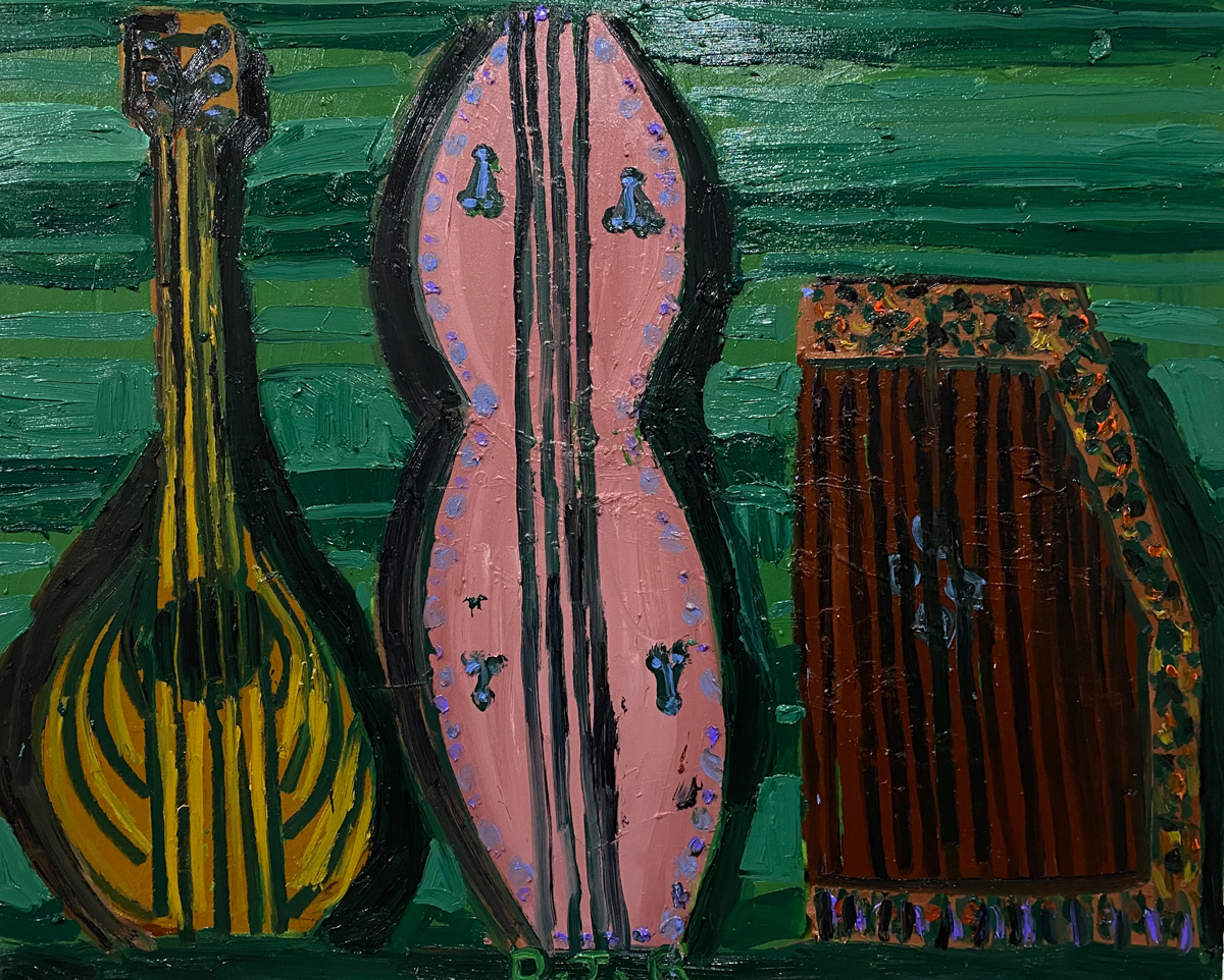 trio-2020-oil-on-canvas-120x100cm